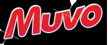 Muvo Logo