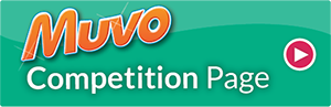 Competition Page