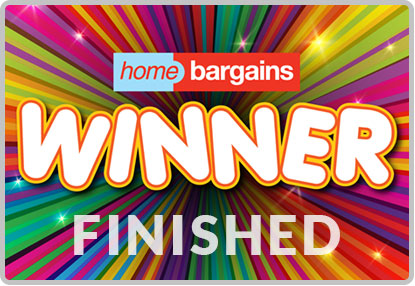 home-bargains-finished