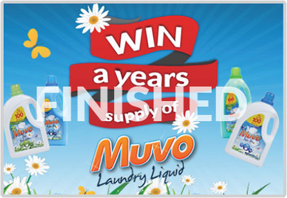 muvo-competiton-years-finished