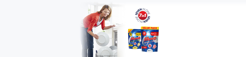 banner-muvo-dishwasher-tabs