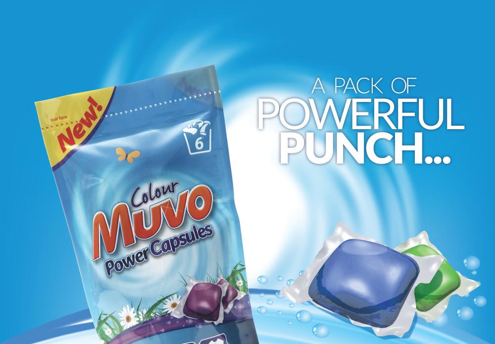 banner-muvo-power-capsules